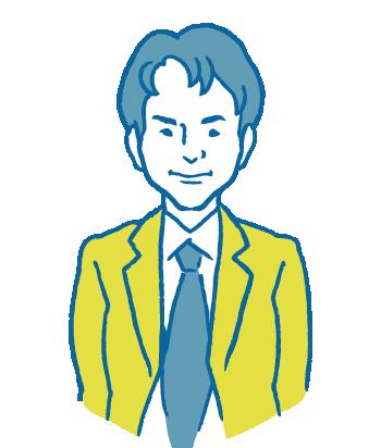 吉森 / Yoshimori(分譲担当)